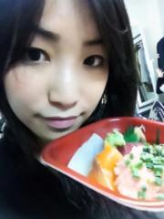 大崎由希 公式ブログ/ スタッフDAYでした(´ω`) 画像1