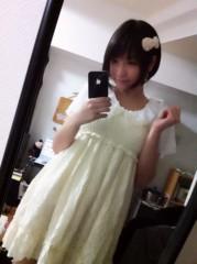 大崎由希 公式ブログ/ぶりっこ上等っ 画像1