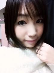 大崎由希 公式ブログ/ ★しつもんコーナー(/ ̄∀ ̄)/★ 画像1