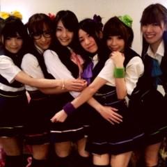 大崎由希 公式ブログ/たくさんのありがとう。 画像3
