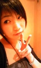 大崎由希 公式ブログ/対決!おおさわちゃん 画像1
