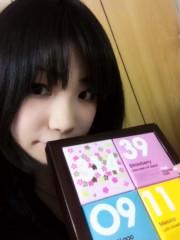 大崎由希 公式ブログ/さつえーかい。 画像2