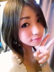 大崎由希 公式ブログ/DVDイベントー♪ 画像1