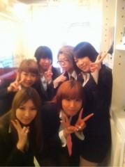 大崎由希 公式ブログ/GOT♪DAY 画像1