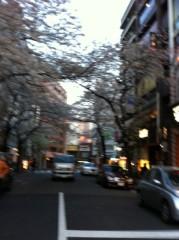 大崎由希 公式ブログ/ついったー 画像1