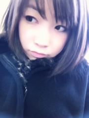 大崎由希 公式ブログ/リポートリポート♪ 画像1