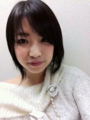 大崎由希 公式ブログ/撮影会中♪ 画像1