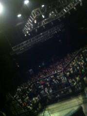 大崎由希 公式ブログ/LIVE。 画像2