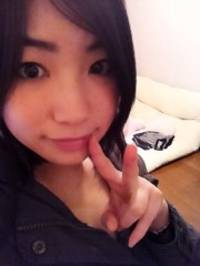 大崎由希 公式ブログ/2011-07-20 12:33:20 画像1