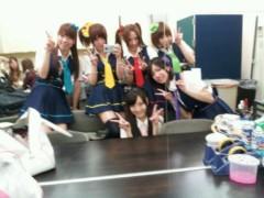 大崎由希 公式ブログ/★えびすまつり★ 画像1