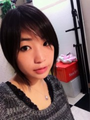 大崎由希 公式ブログ/ BLUE NOTE tokyo 画像1