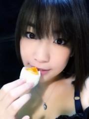 大崎由希 公式ブログ/オーディションしてきた★ 画像1