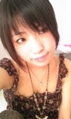 大崎由希 公式ブログ/おはよっ 画像1