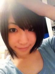 大崎由希 公式ブログ/さつえーかいっ★ 画像1