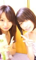 大崎由希 公式ブログ/違った! 画像1