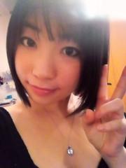 大崎由希 公式ブログ/Girls Office Tokyo★ 画像1