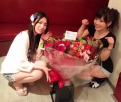 大崎由希 公式ブログ/モエイト★ビート初回放送! 画像3