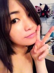 大崎由希 公式ブログ/おめでとー!! 画像1
