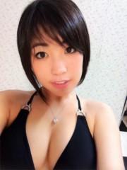 大崎由希 公式ブログ/2010-11-16 20:06:12 画像1