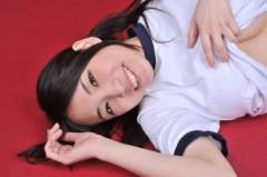 大崎由希 公式ブログ/東京美少女撮影会っ 画像2