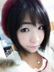 大崎由希 公式ブログ/おーさわちゃん♪ 画像2
