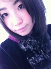 大崎由希 公式ブログ/こさつっ 画像1