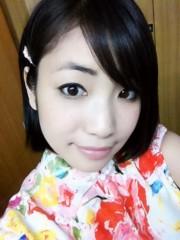 大崎由希 公式ブログ/さんぶ★ 画像1