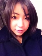 大崎由希 公式ブログ/狩っっ 画像1