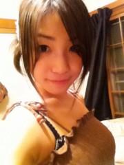 大崎由希 公式ブログ/実戦だー♪ 画像1