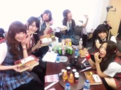 大崎由希 公式ブログ/SIR表彰式&お披露目★ 画像1