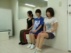 大崎由希 公式ブログ/レッスン♪ 画像1