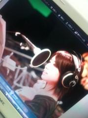 大崎由希 公式ブログ/レコ娘。 画像1