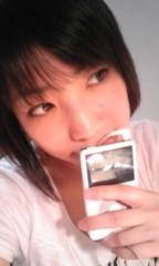 大崎由希 公式ブログ/さつえーかい 画像1