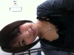大崎由希 公式ブログ/キャンパスライフ 画像1