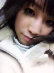 大崎由希 公式ブログ/いどうちゅ 画像1