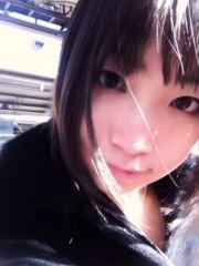 大崎由希 公式ブログ/2011-11-21 14:25:57 画像1