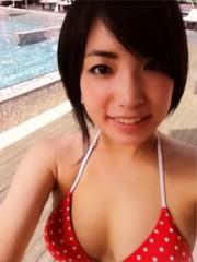 大崎由希 公式ブログ/THAI MEMORY その10 画像1