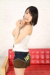 大崎由希 公式ブログ/たいふー? 画像1