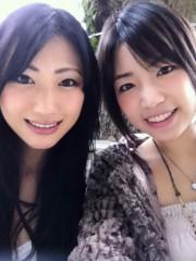 大崎由希 公式ブログ/きょうも 画像1