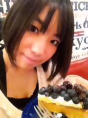 大崎由希 公式ブログ/ガーター★ 画像2