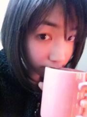 大崎由希 公式ブログ/はちみつ♪ 画像1