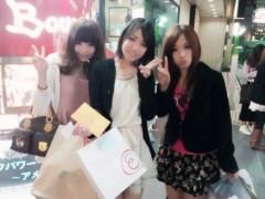 大崎由希 公式ブログ/楽日です 画像1