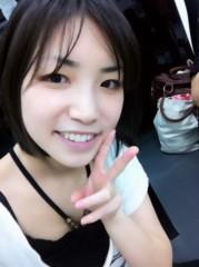 大崎由希 公式ブログ/レッスンちゅー♪ 画像2