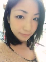 大崎由希 公式ブログ/DMコレクション♪ 画像1