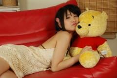 大崎由希 公式ブログ/2011-11-07 15:07:44 画像2