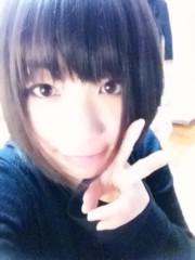 大崎由希 公式ブログ/あふたぬーん 画像1
