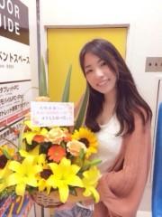 大崎由希 公式ブログ/DVDイベント写真 画像3