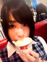 大崎由希 公式ブログ/みんな…笑 画像1