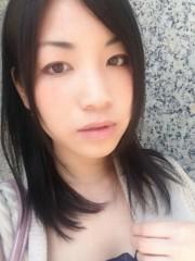 大崎由希 公式ブログ/ぬーでぃ。 画像1