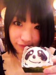 大崎由希 公式ブログ/8月だ! 画像2